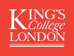 KingsCollegeLongon_logo