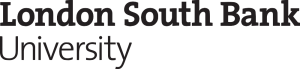 LondonSouthBankUni_logo