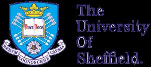 SheffieldUni_logo