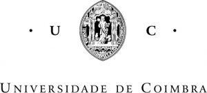 logomarca_uc_preto