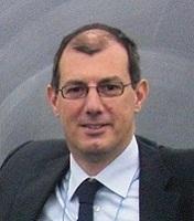 Giovanni Muscato