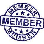 clawar_member