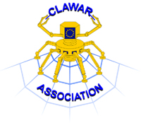Clawar_Association_Logo_small