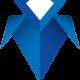 logo450x2062