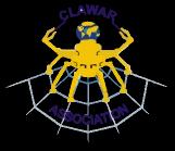 clawar_logo@2x