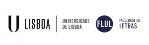 UdeLisboa