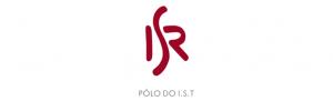 polo.do.i.s.t