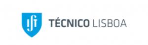 technico.lisboa